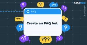 FAQ Blog post pic